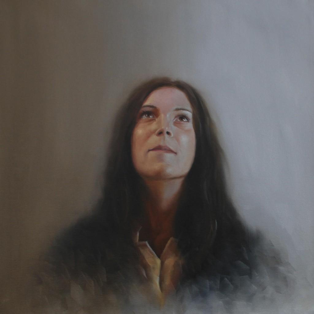 David Monllor - untitled