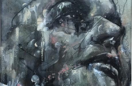 Guy Denning - Pretty Portal