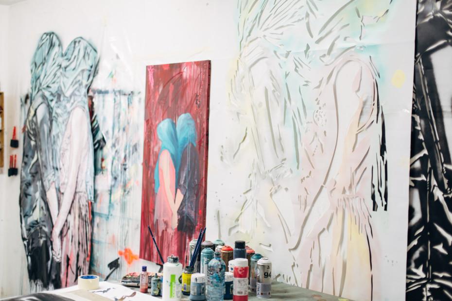 JANA&JS studio