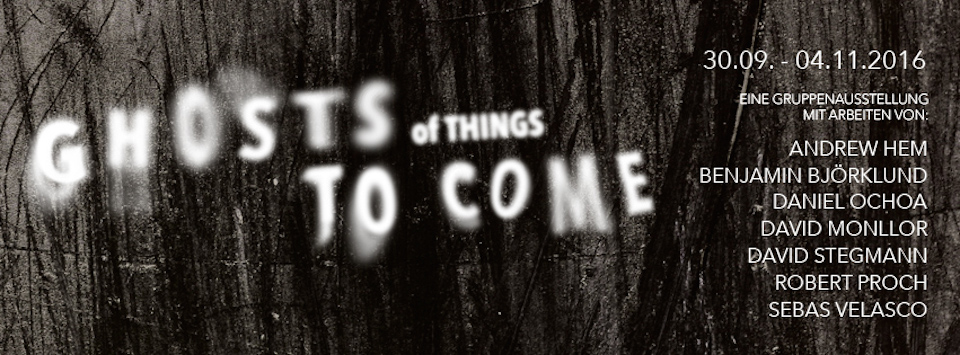 ghosts-of-things-to-come