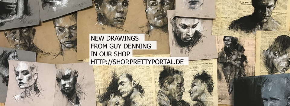new-drawings-from-Guy-Denning