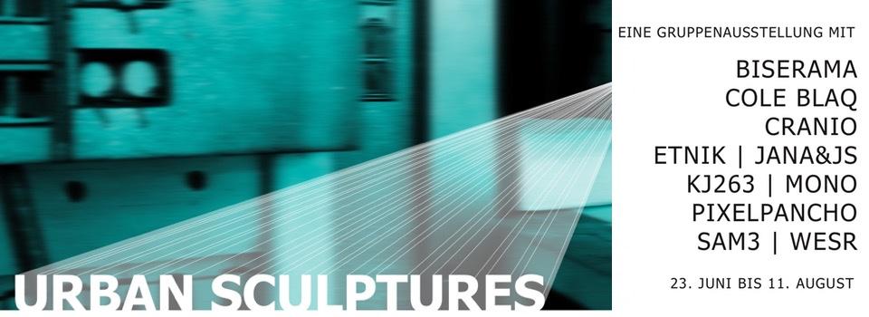 URBAN-SCUPTURES-2017-PP-Banner