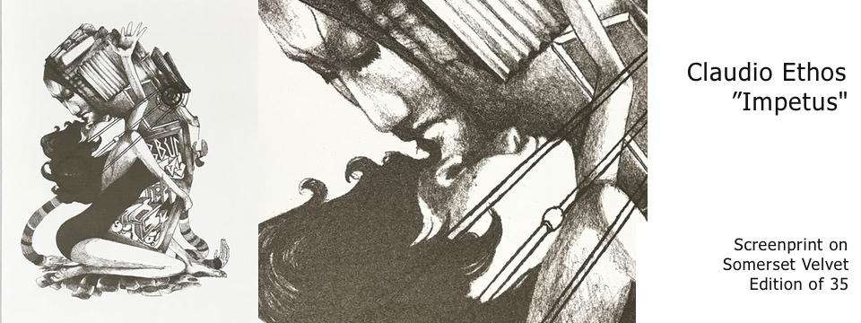 Claudio-Ethos-Impetus-banner-02