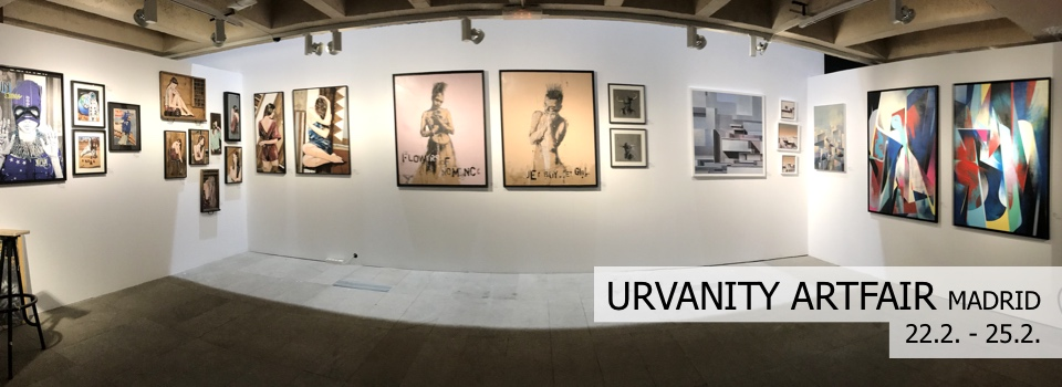 Urvanity-Banner-PP-header-01