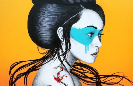 FinDAC - Pretty Portal