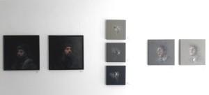 David Monllor - Fade into nothing - Pretty Portal