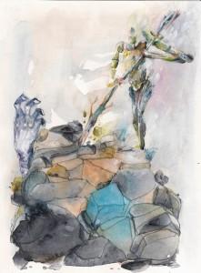 LAGUNA - Pretty Portal