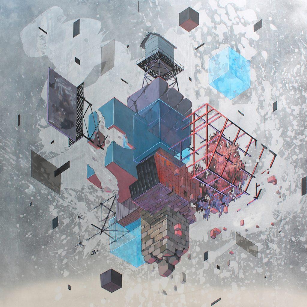 ETNIK - Fragment 4 - Pretty Portal