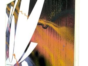 The BAND feat. Oliver MAGIC Räke, DCTR the Weird, Max Fiedler, Roman Klonek, KJ263
