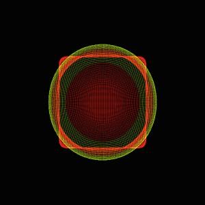 Franz Schuier - Haphazard - Pretty Portal