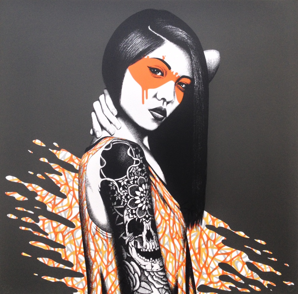 FinDAC-KUUJI-Pretty Portal