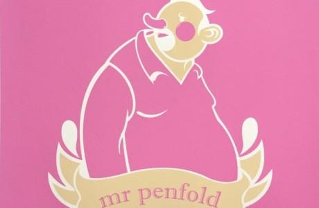Mr.Penfold-PrettyPortal