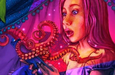 Natalia_Rak-MAGICBOOK-teaser