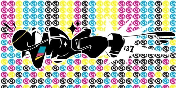 SMASH137-OneManShow-Pretty Portal