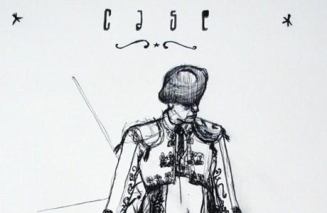 case-Madatoro-PrettyPortal