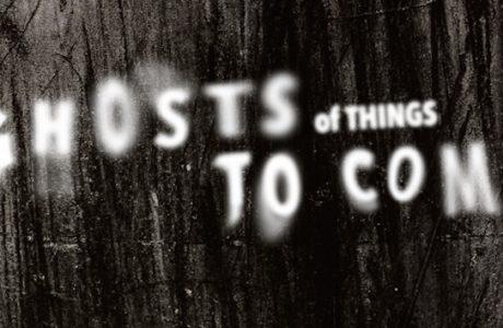 Ghosts of things to come, Andrew Hem Benjamin Bjorklund Daniel Ochoa David Monllor David Stegmann Robert Proch Sebas Velasco - Pretty Portal