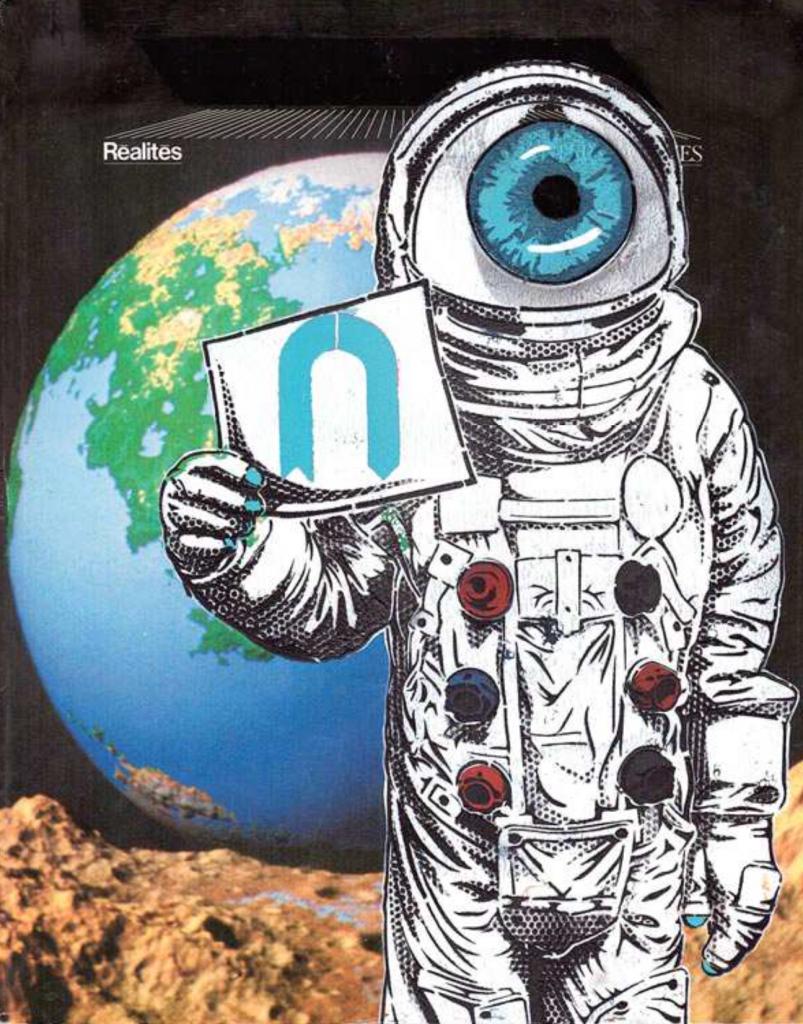 STF Moscato - La Sentinelle - Pretty Portal