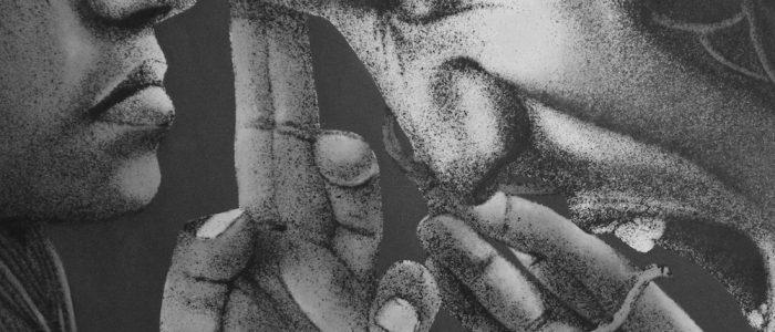 Claudio Ethos – Give me your fields, Kopie - Pretty Portal