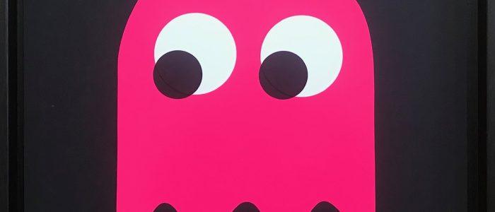 PDOT Pink edition - Pretty Portal